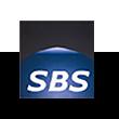 蓝英装备logo