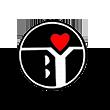 博雅生物logo