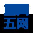 三六五网logo