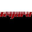 利亚德logo