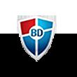 蓝盾股份logo
