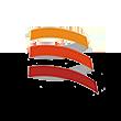 三诺生物logo