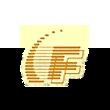 长方集团logo