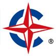 慈星股份logo