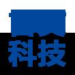 吉艾科技logo