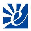 宜通世纪logo