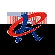 任子行logo