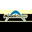 邦讯技术logo