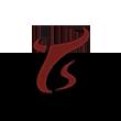 天山生物logo