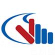 掌趣科技logo