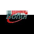 博晖创新logo