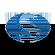 中颖电子logo