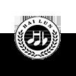 海伦钢琴logo