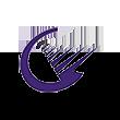 苏大维格logo
