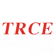 天壕环境logo