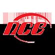 新文化logo
