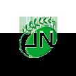 联创股份logo