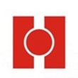 红宇新材logo