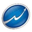 长亮科技logo