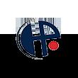 华鹏飞logo