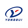 永贵电器logo