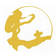 东土科技logo