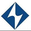 光一科技logo