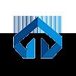 楚天科技logo