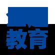 全通教育logo