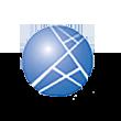 恒华科技logo