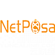 东方网力logo