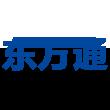 东方通logo