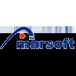 安硕信息logo