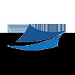 三联虹普logo