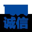 飛天誠信logo