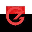 国祯环保logo