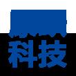 康跃科技logo