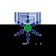 飞凯材料logo