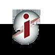 京天利logo