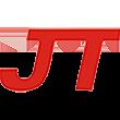 劲拓股份logo