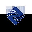 正业科技logo