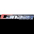 迦南科技logo