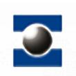 力星股份logo