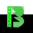 博世科logo