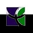鲁亿通logo
