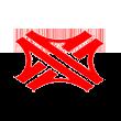 四通新材logo