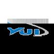 运达科技logo