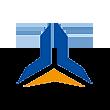 金雷股份logo