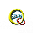 全信股份logo