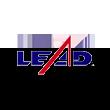 先导智能logo